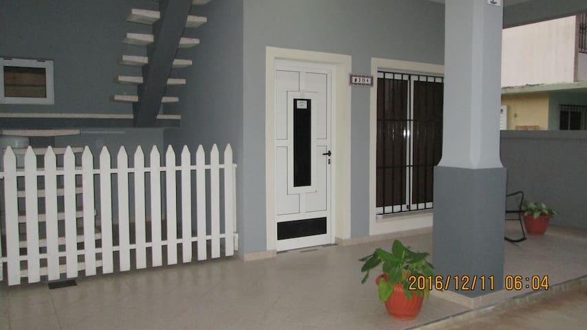 Casa Susana - Varadero