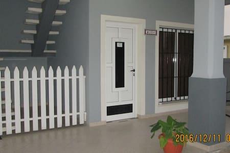 Casa Susana - Varadero - Casa