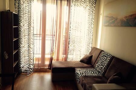 Mellia Residence - Ravda