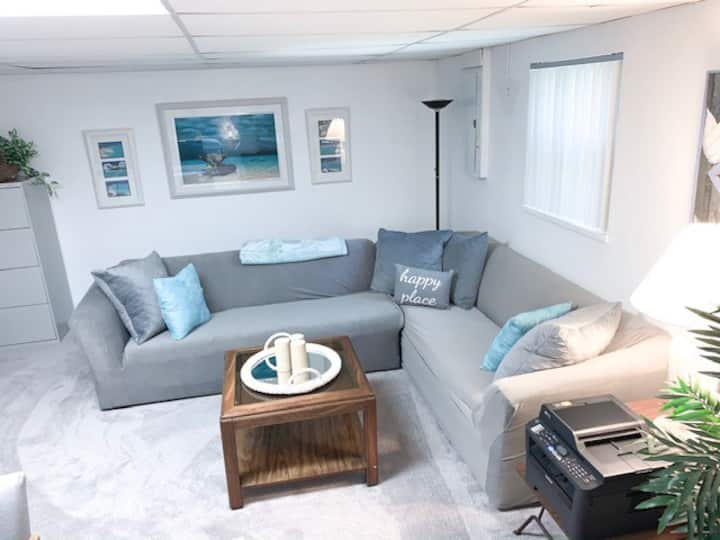 The Settle Inn 2br.1600sqft Tampa - Clearwater