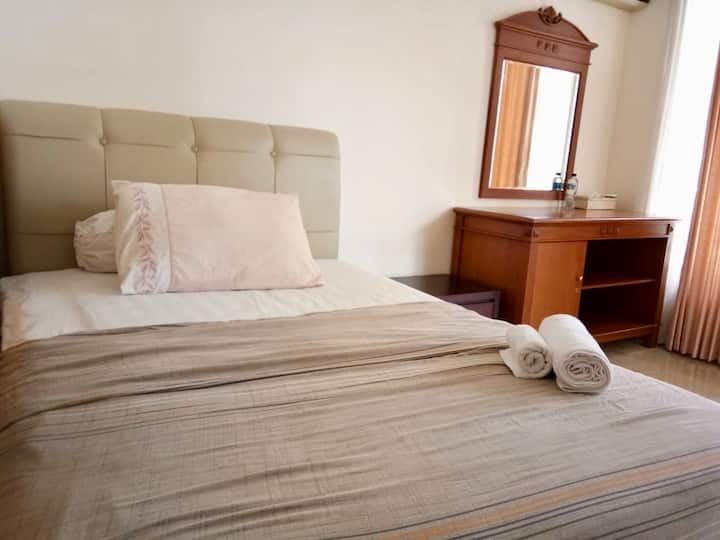 Turtledove guesthouse S