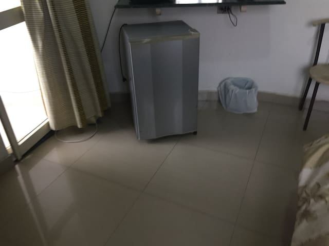 Apartment in zagazig 5 minutes walking to zag uni