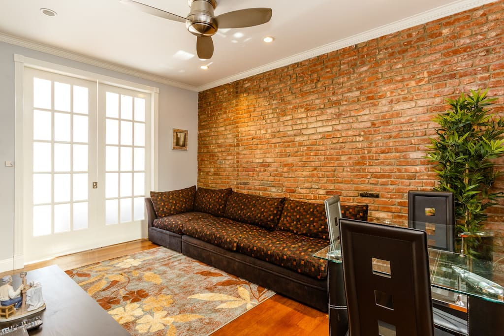 BEAUTIFUL 4 BED 2 BATH Near Central Park Apartments For Rent In New Yor