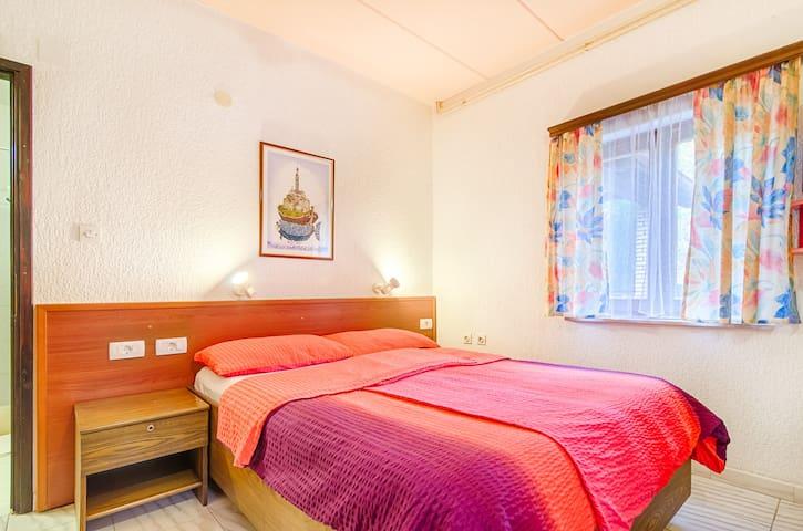Studio Apartman - Bognar