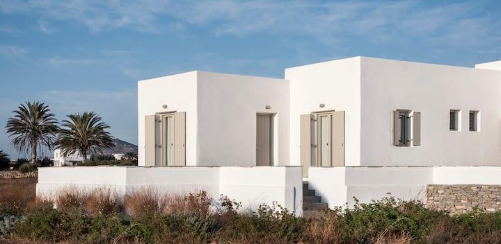 Villa Aelia, Kampos Paros (guest house)
