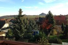 Wunderschöne Ferienwohnung im Südharz