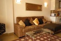 Paloma Beach - Luxury Apartment A