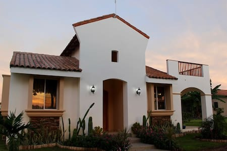 Casa Colibri - Eco-Friendly Luxury Home! - Gran Pacifica Resort