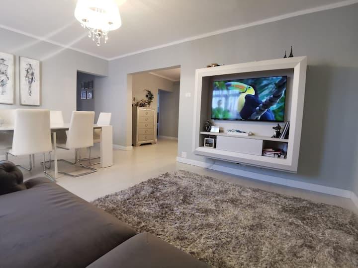 Comfortable & functional dream apartament in Iasi