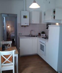 Raffinata Torretta sull'Adda MI-BG - Vaprio D'adda - Apartment - 1