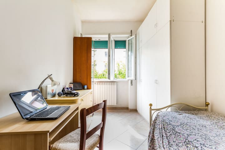 top 20 bed and breakfasts fonte laurentina: inns and b&bs - airbnb ... - Luxe Reale Grande Divano Ad Angolo Set