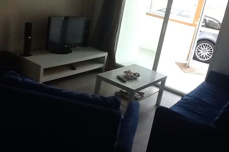 Appartement 38m2 - Apartmen