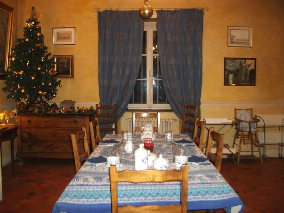 Chambre Exotique Bed Breakfasts For Rent In Les Iffs Bretagne France