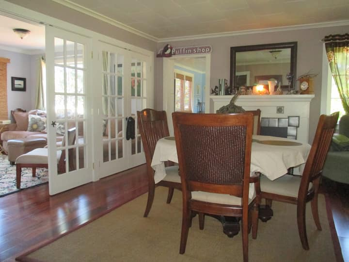 Awesome Vacation Rental in Seaside  Mermaid Escape