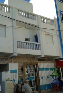 Belle maison Oued Laou - Oued Laou