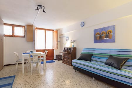 Marsala lovely House:LAVANDA HOUSE