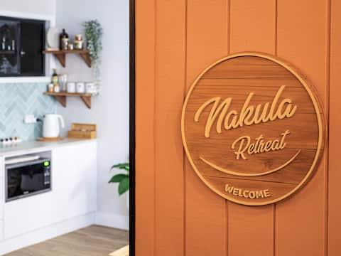 Nakula Retreat - Boutique Hinterland Getaway