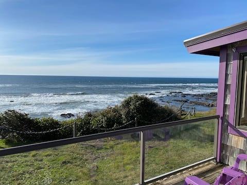Seacliff Sanctuary