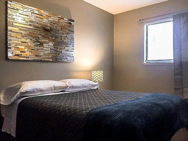 Cozy Apartments Decatur Il#3