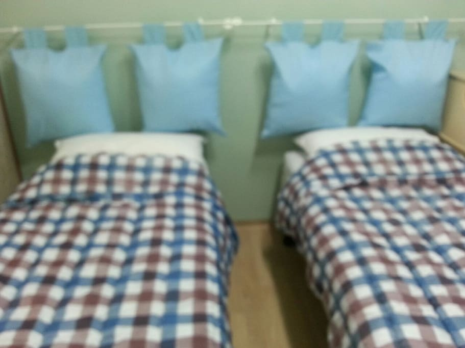 single  bed2