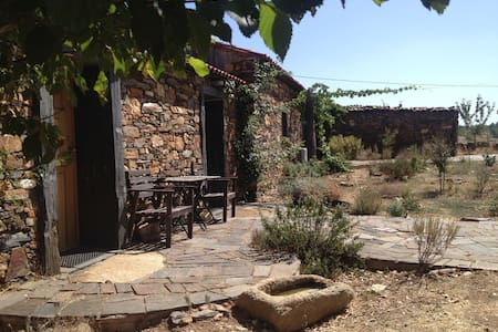 Douro Valley - Holiday cottage with two bedrooms