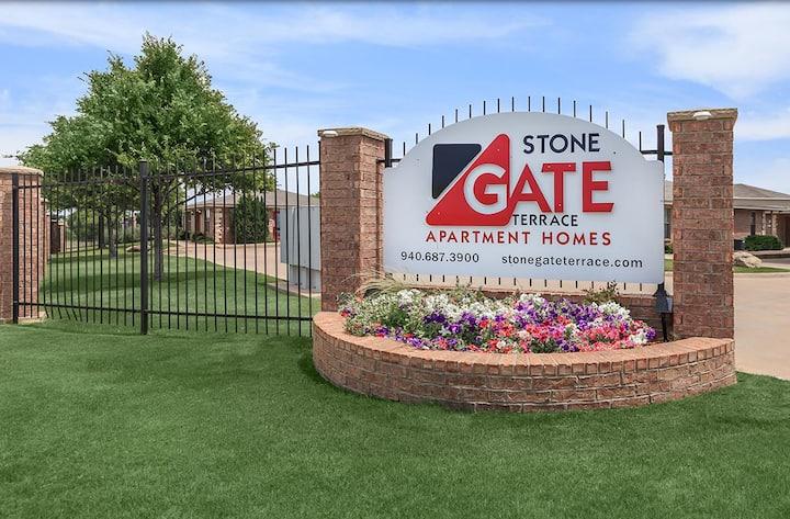 Best Airbnb Experience in Wichita Falls