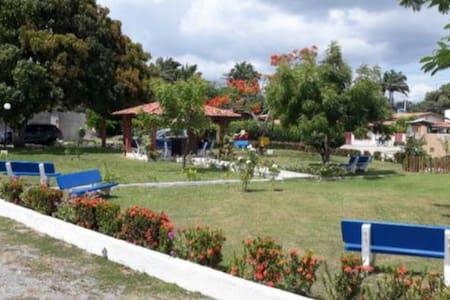Casa em condominio fechado, Ilha de Itaparica!