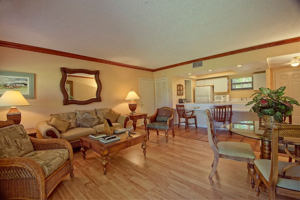 Wellington One Bedroom Condo Apartments For Rent In Wellington Florida United States