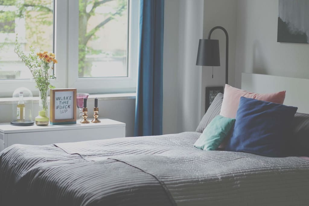 stylisch wohnen an der sternschanze wohnungen zur miete in hamburg hamburg deutschland. Black Bedroom Furniture Sets. Home Design Ideas