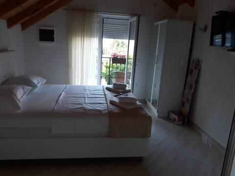 Apartmani Itantovic 2