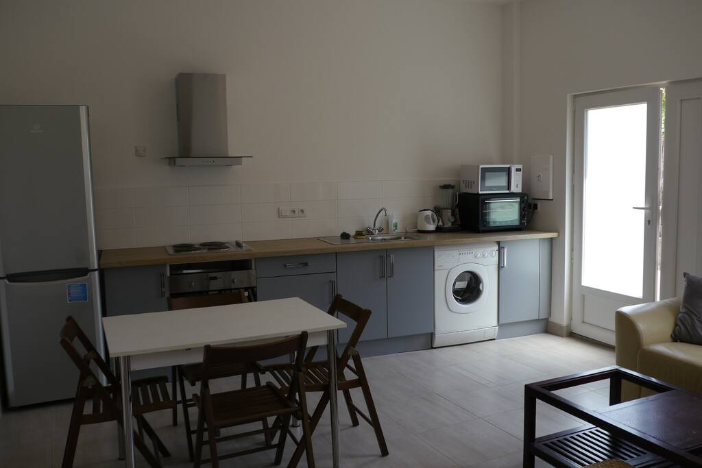 F2 neuf calme centre ville appartements louer for Appartement f2 neuf
