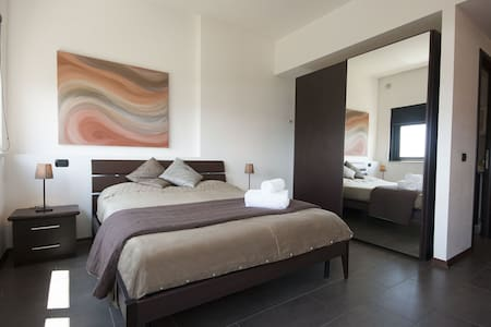 Della Piana Residence, Monolocale - Aprilia - Byt