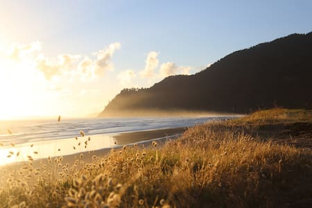 Close to Pauanui beach - Pauanui