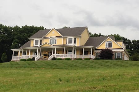 paeonian springs chat rooms Build your new home in paeonian springs va with toll brothers® choose from a great selection of new construction home designs with flexible floor plans.
