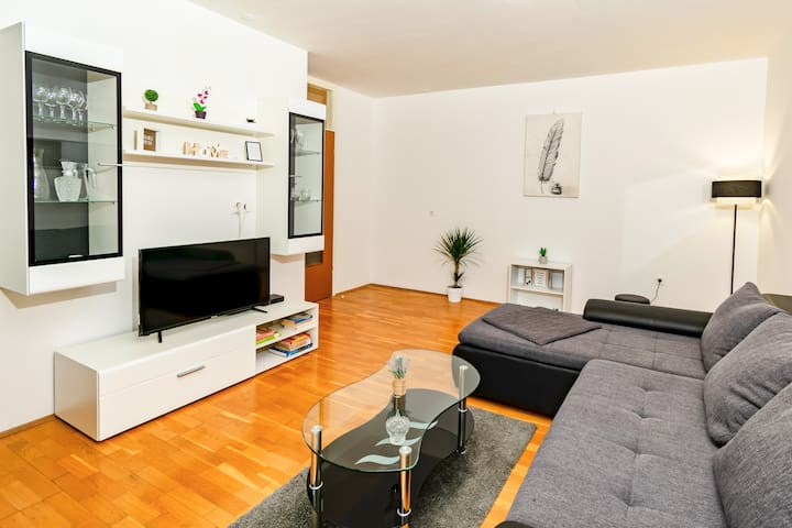 Brala Apartment Zadar | Free parking | Wi-Fi