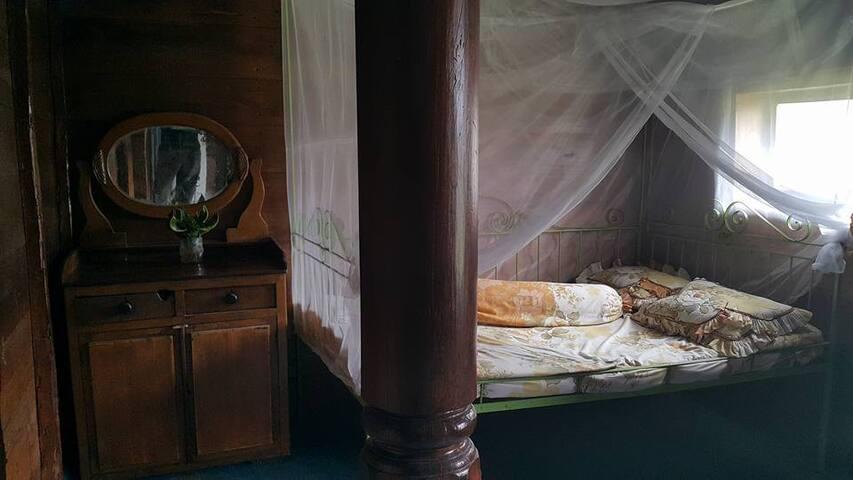 Saisuak Room 103