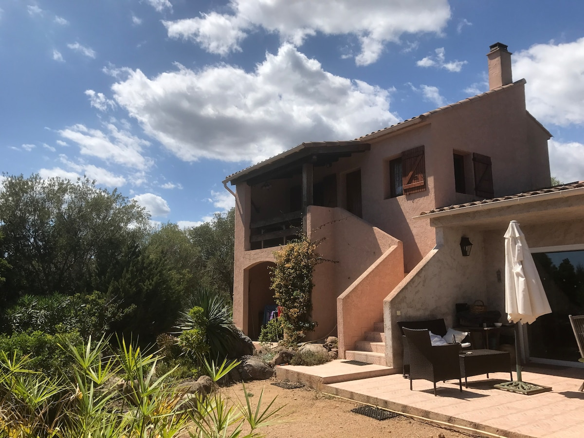 Marvelous Vallicone 2018 (mit Fotos): Die 20 Besten Unterkünfte In Vallicone U2013  Ferienwohnungen, Urlaubsunterkünfte U2013 Airbnb Vallicone, Corse, Frankreich