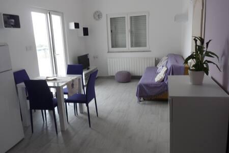 Apartman Lavanda - Lun