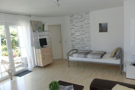 Haus Breidenbach - Breidenbach