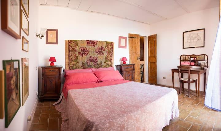 Borgo Antico - Torre Pugliola