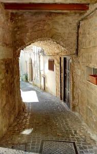 Tra Mare e Montagna - Lenola - Apartmen