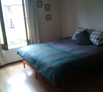 Luxury Double Room South Dublin