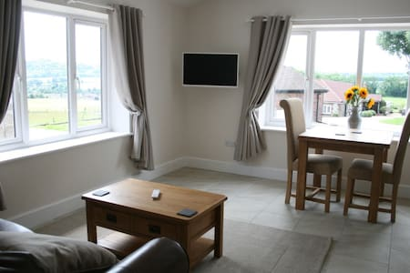 FARM holiday cottage Worthing - Findon - Pis