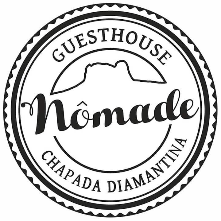 Nômade Guesthouse