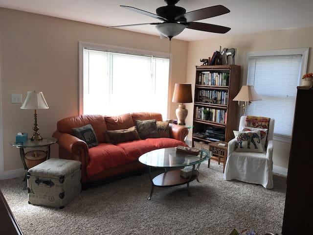 Derby Rental near Churchill Downs - Louisville