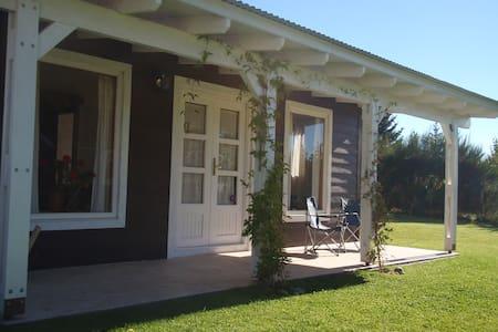 La Serena Cottage - Cottage