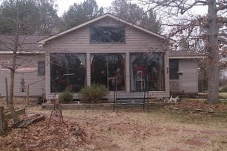 More Cabarrus County Charm! - Mount Pleasant - Hus