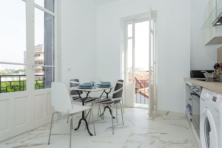 """Villa""""Tout Simplement"""" Cote d'Azur"""