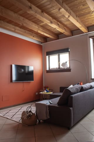 My Home in Verona