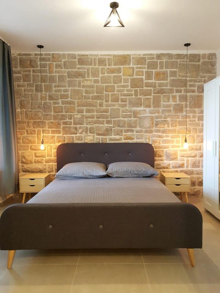 Serenity Primosten apartment